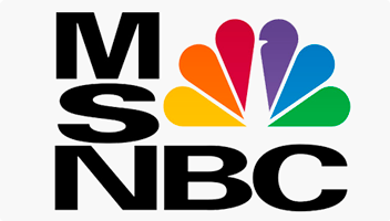 msnbc-show