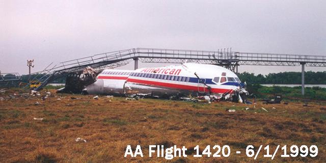 aa-flight-1420