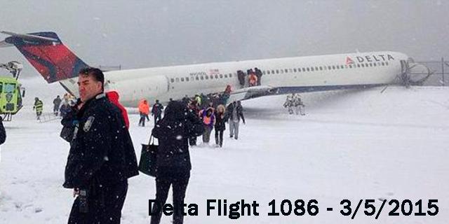 delta-flight-1086-2