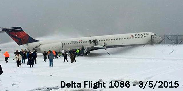 delta-flight-1086