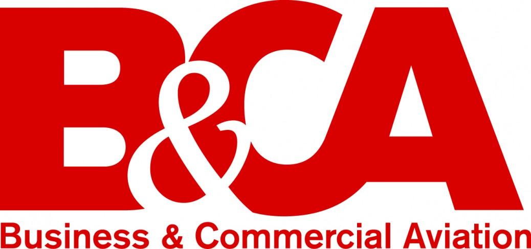 BCA_logo_red